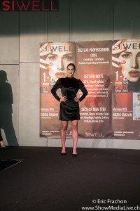 Siwell 2020 -329