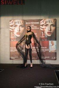 Siwell 2020 -368