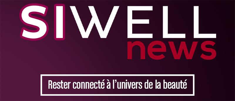 SIWELLnews-bannieresite2